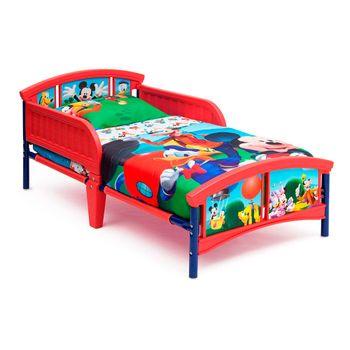 cama-de-nino-mickey-mouse-delta-bb86687mm