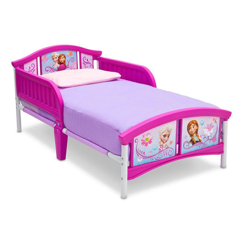 cama-de-nina-frozen-delta-bb86907fz