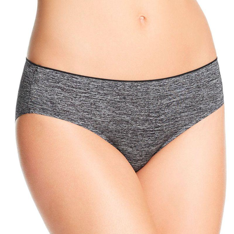 pantie-bikini-splendid-wacoal-943255029