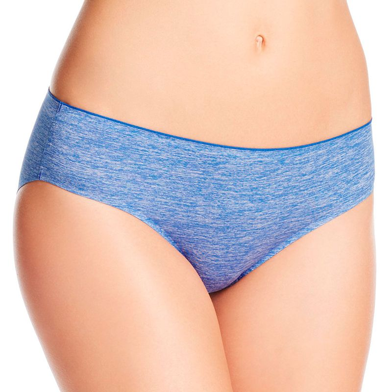 pantie-bikini-splendid-wacoal-943255460