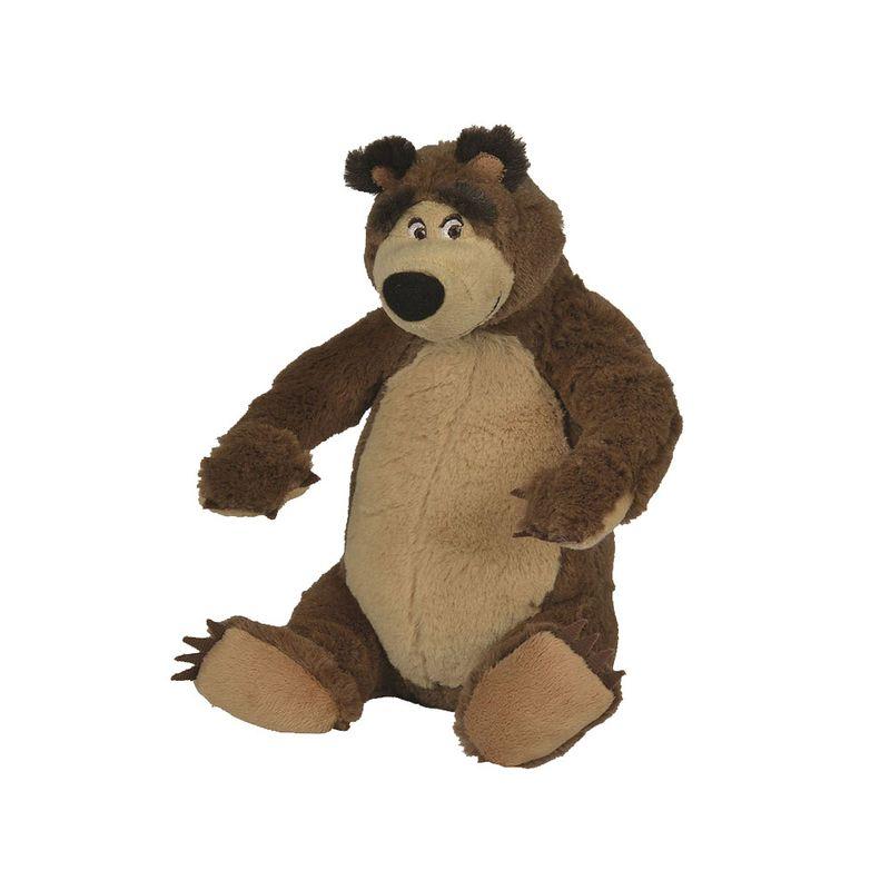 peluche-masha-y-el-oso-simba-109301942