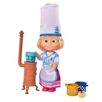 set-cocina-masha-y-el-oso-simba-109301987