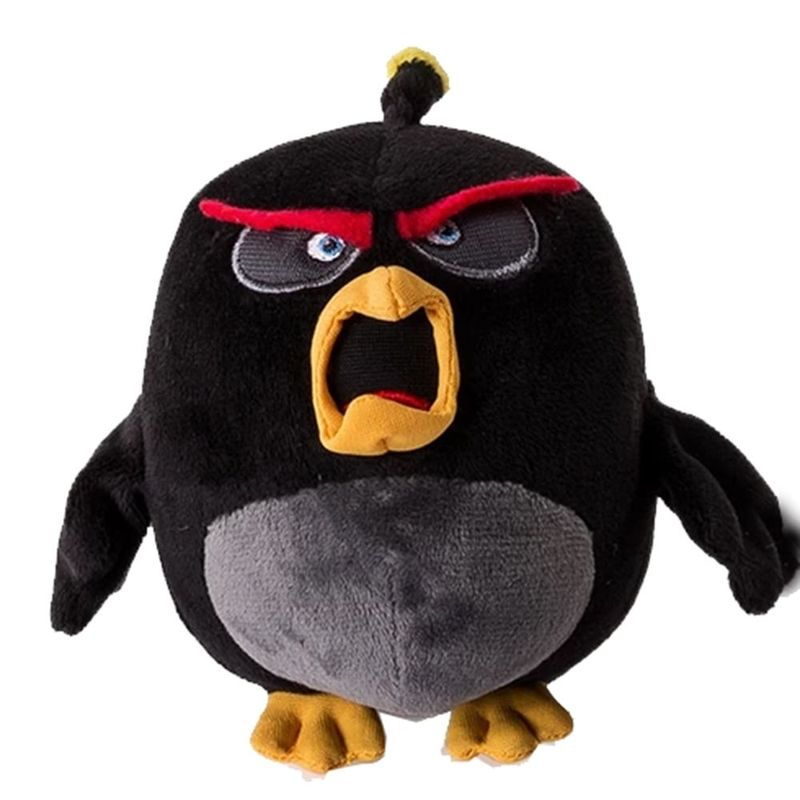 peluche-angry-birds-spin-master-toys-6027846b