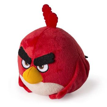peluche-angry-birds-spin-master-toys-6027846r