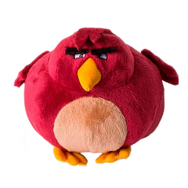 peluche-angry-birds-spin-master-toys-6027846t