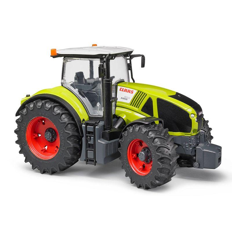 tractor-claas-axion-950-bruder-toys-03012