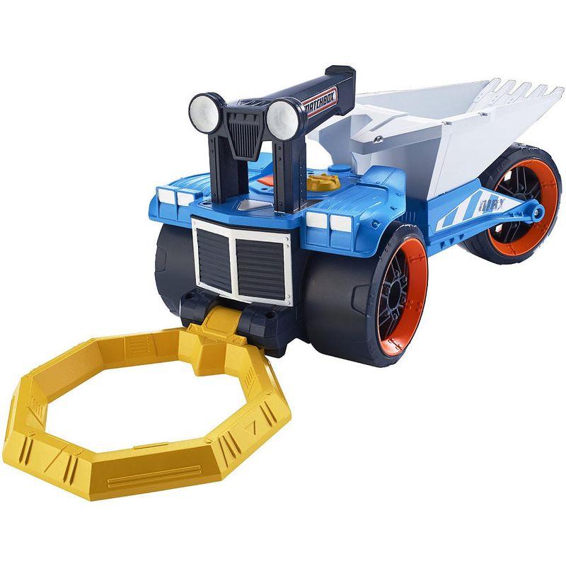 camion-matchbox-tesoro-detector-metal-mattel-djh50