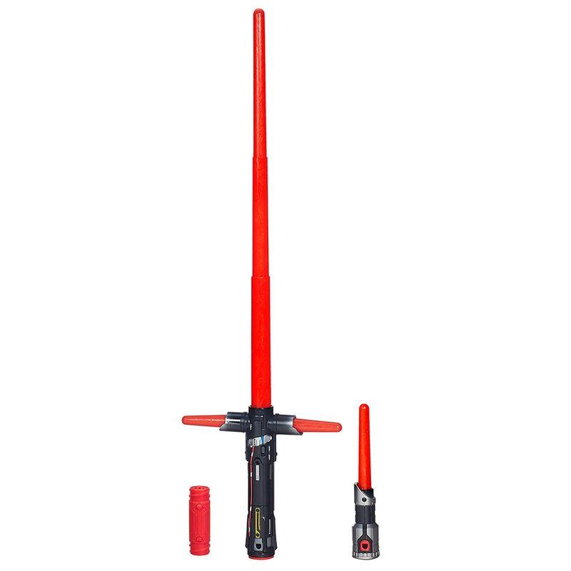 espada-luz-star-wars-hasbro-hb2948as00