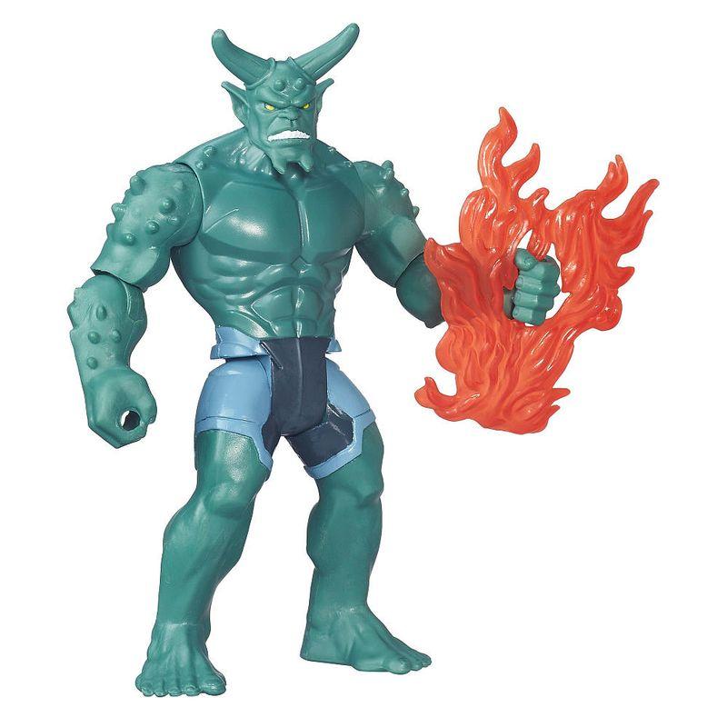 figura-green-globin-hasbro-hb5875