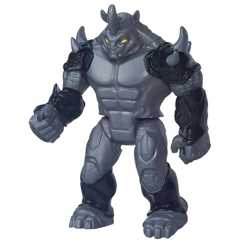 figura-rhino-hasbro-hb5877