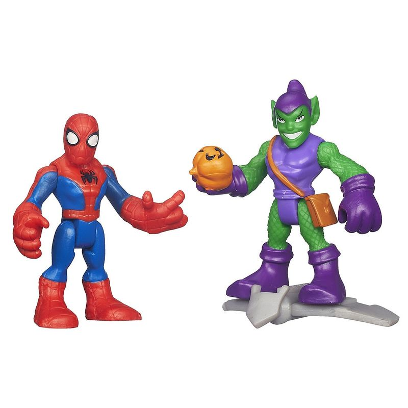 figuras-playskool-marvel-hasbro-ha7110