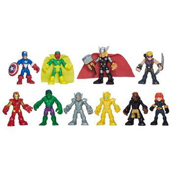 figuras-playskool-marvel-hasbro-hb4756as00