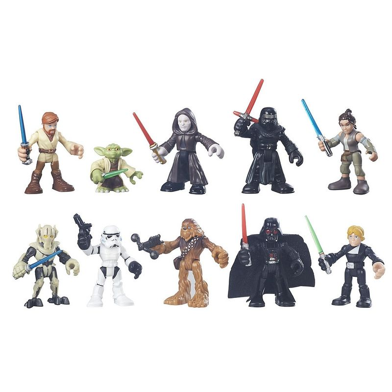 figuras-playskool-starwars-hasbro-hb6068as00