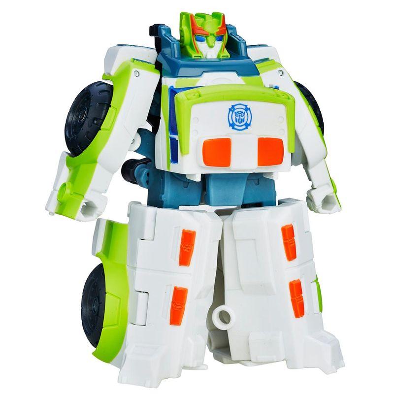 figuras-playskool-rescue-bots-hasbro-hb4601