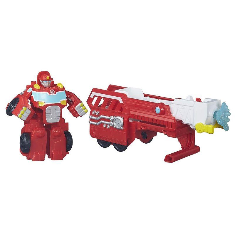 figuras-playskool-rescue-bots-hasbro-hb4952