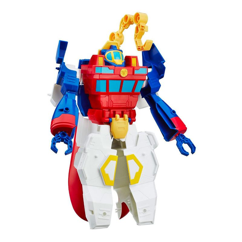 figuras-playskool-rescue-bots-hasbro-hb4967