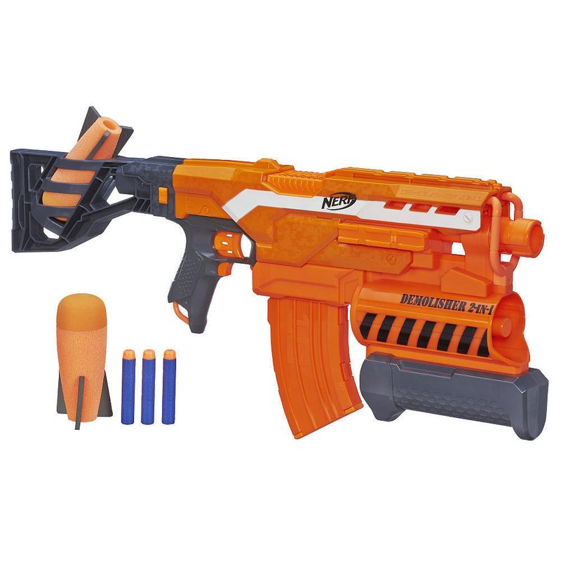 nerf-elite-2in1-demolisher-hasbro-ha84940000