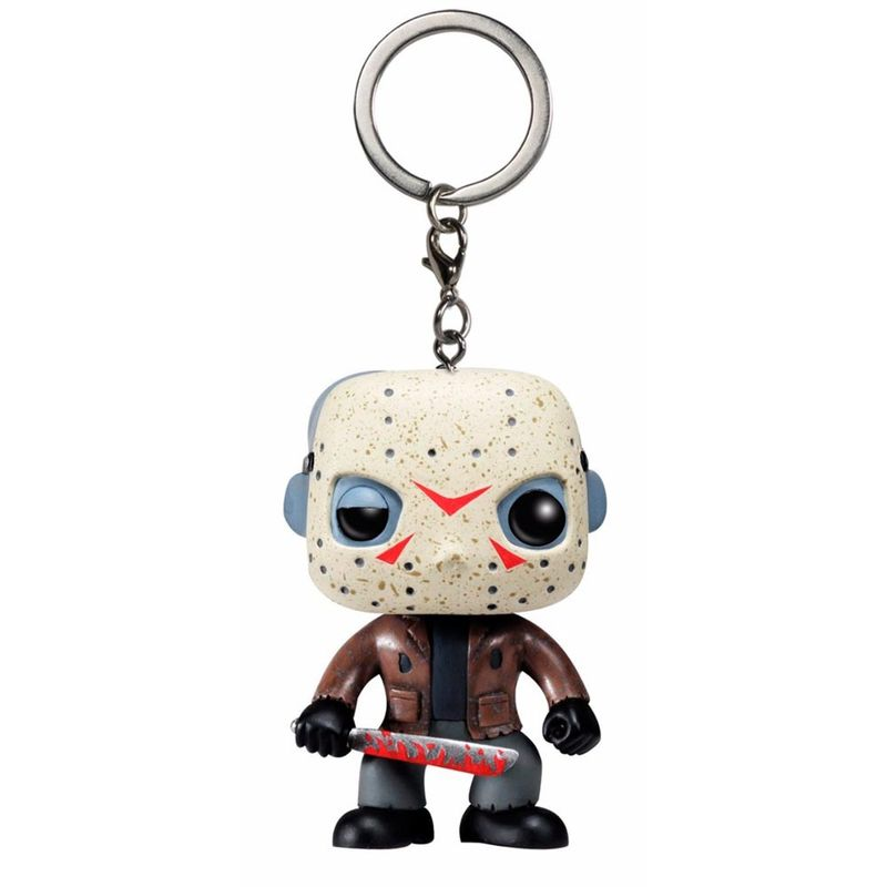 llaveros-pocket-pop-jason-funko-fk4871