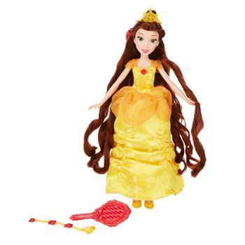disney-princesas-bella-hasbro-hb5293