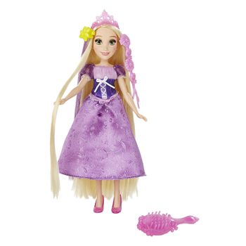 disney-princesa-rapunzel-hasbro-hb5294