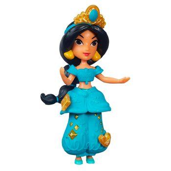 disney-princesa-jasmine-hasbro-hb5322