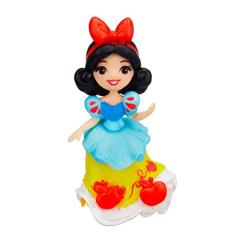 disney-princesa-blanca-nieves-hasbro-hb5323