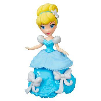 disney-princesa-cenicienta-hasbro-hb5324