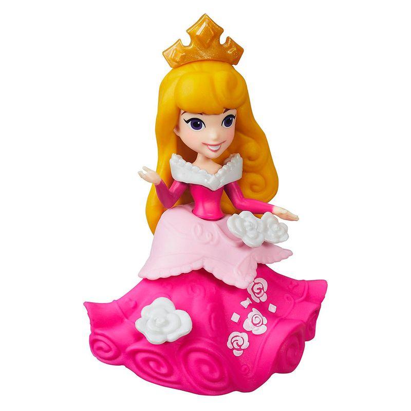 disney-princesa-aurora-hasbro-hb5326