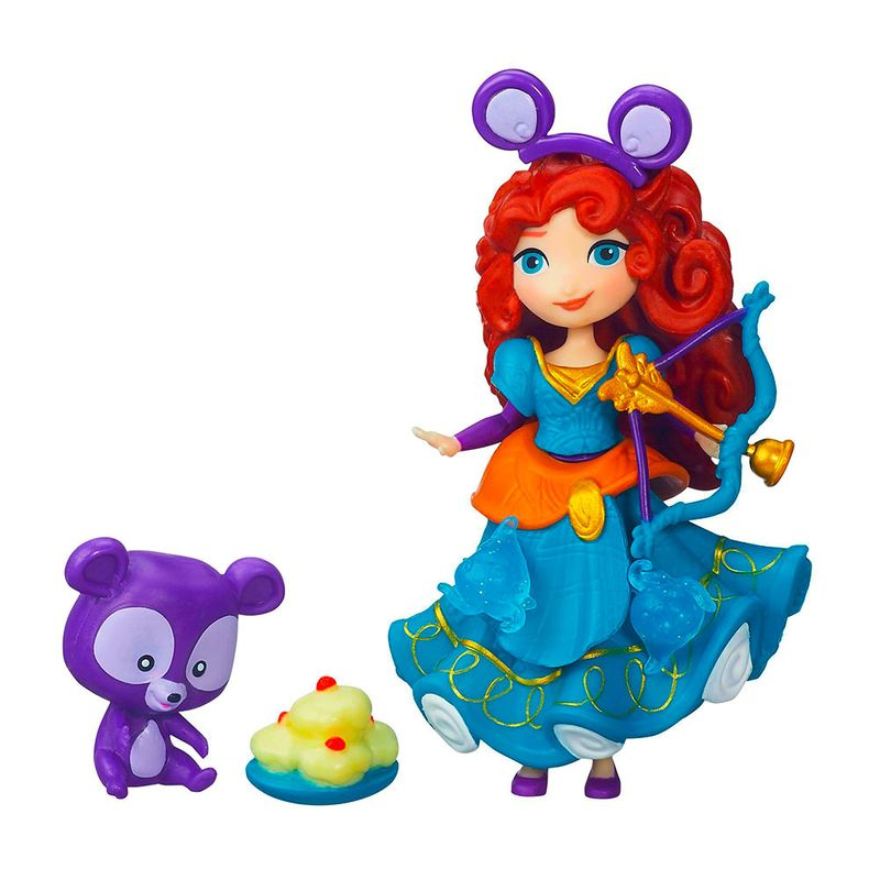 disney-princesa-meridas-hasbro-hb5332
