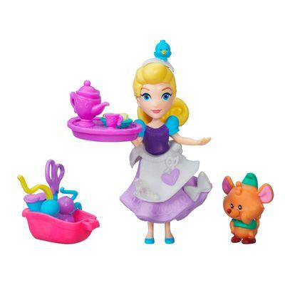 disney-princesa-cenicienta-hasbro-hb5333