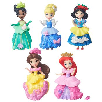 disney-princesas-hasbro-hb53470000