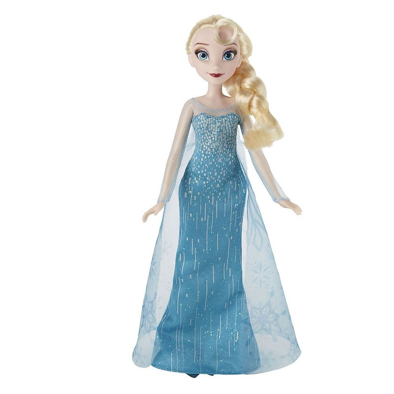 frozen-elsa-hasbro-hb5162ac20
