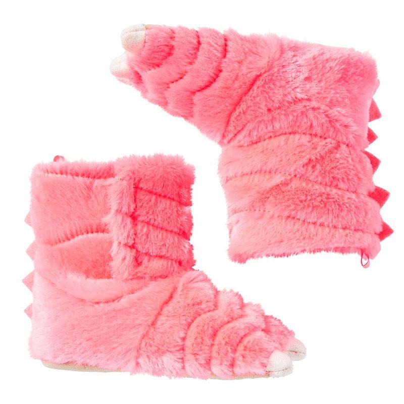 zapatilla-pies-de-monstruo-carters-sasha3gsnpk