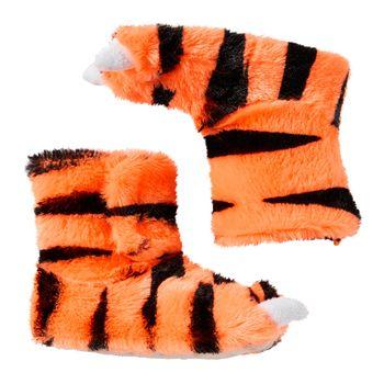 zapatilla-tigre-carters-tiger2orbk