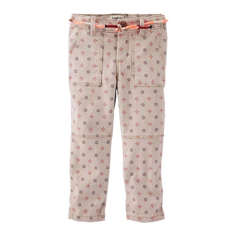 pantalon-oshkosh-454g080
