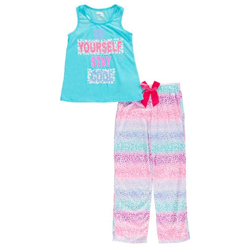 pijama2piezas-cloudnine-55614azul