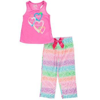 pijama2piezas-cloudnine-55614rosado