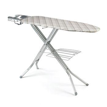 mesa-para-planchar-polder-ib4817bbb