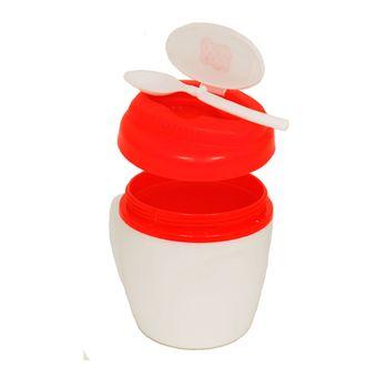 recipiente-plastico-cool-gear-cg0837