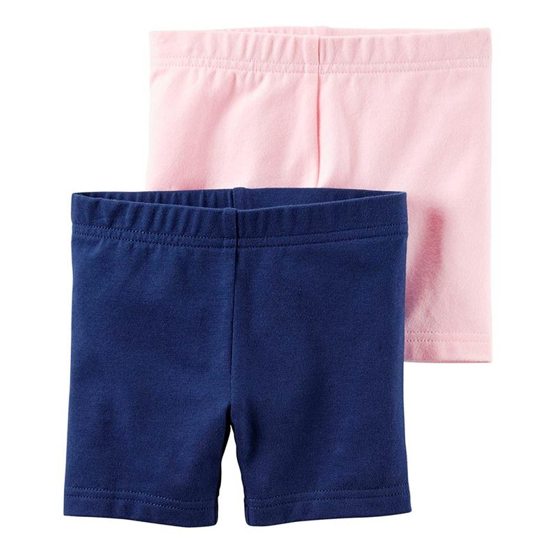 short-set-por-2-piezas-258g272-carters