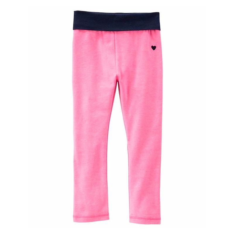 pantalon-31454012-oshkosh