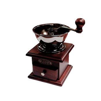 molino-de-cafe-5548-norpro