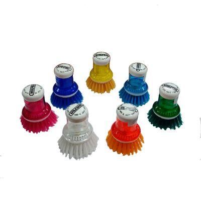 cepillo-dispensador-jabon-1083d-norpro