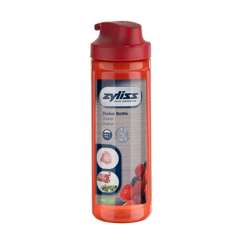 botella-batidora-E970030U-zyliss