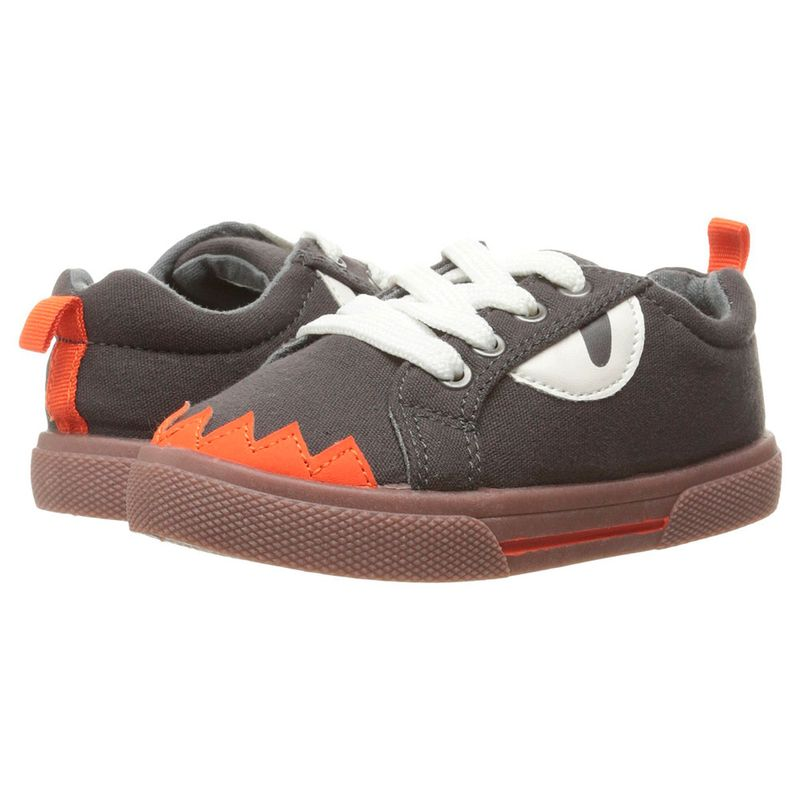 zapato-deportivo-carters-yoongyor