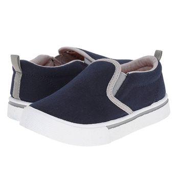 zapato-plano-oshkosh-austin2bny