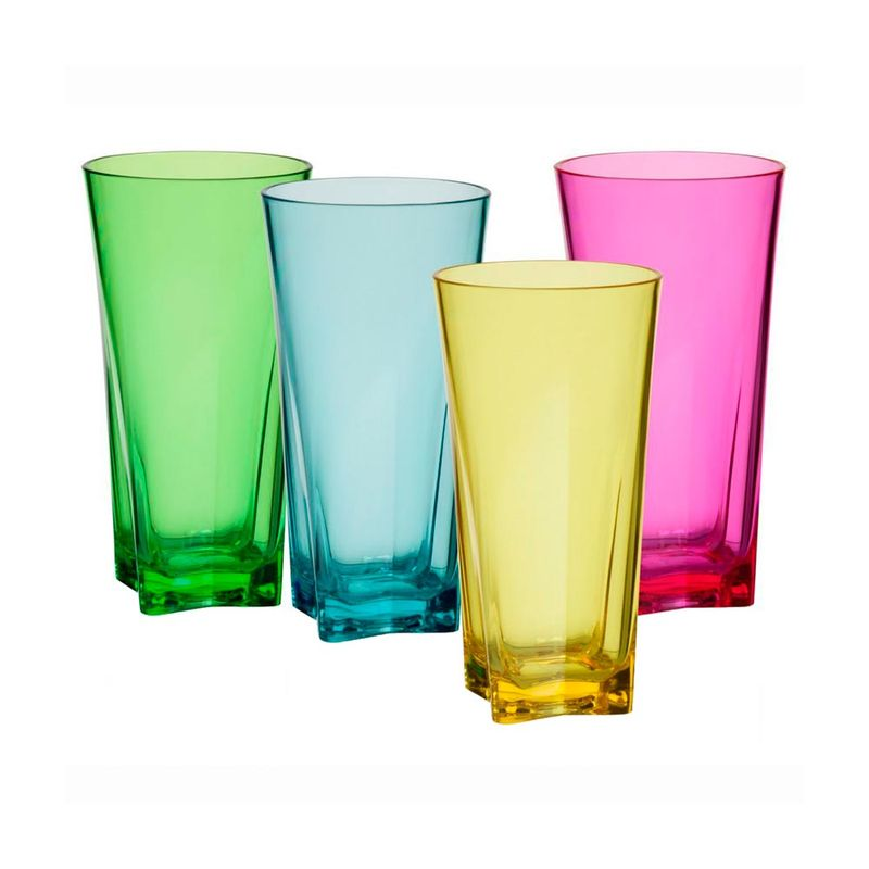 set-de-8-vasos-plasticos