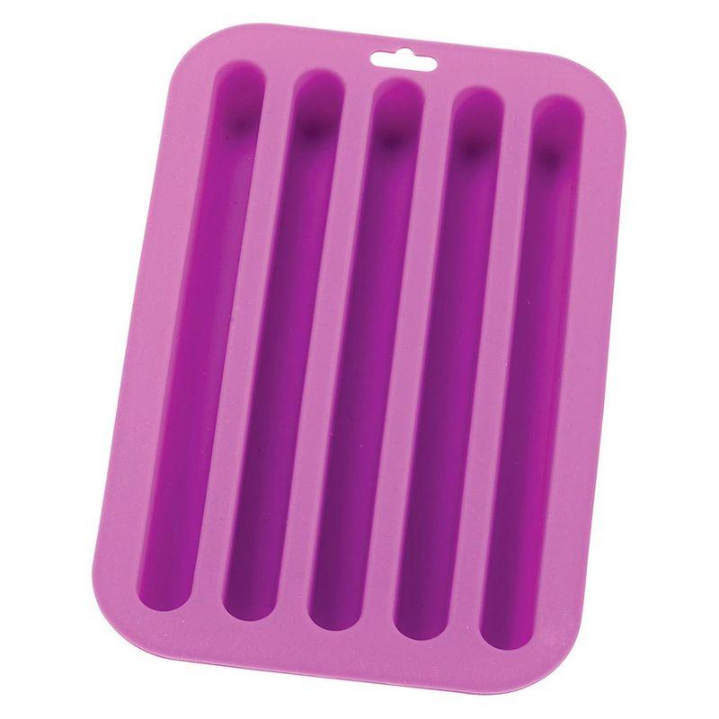 cubeta-de-hielos-largos-silicona-43722-harold-imports