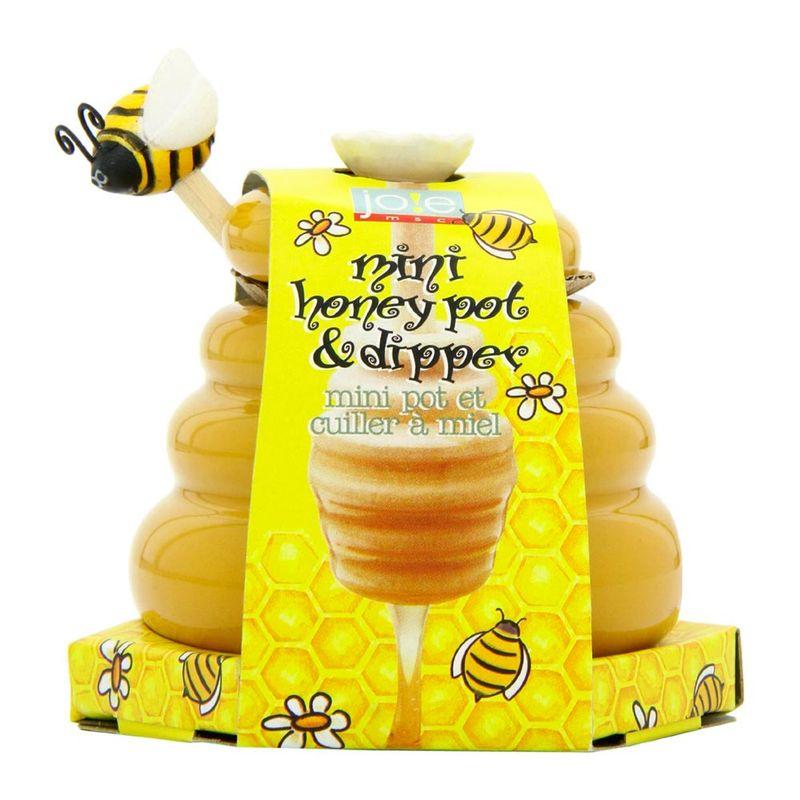 recipiente-para-miel-80151PRO-harold-imports