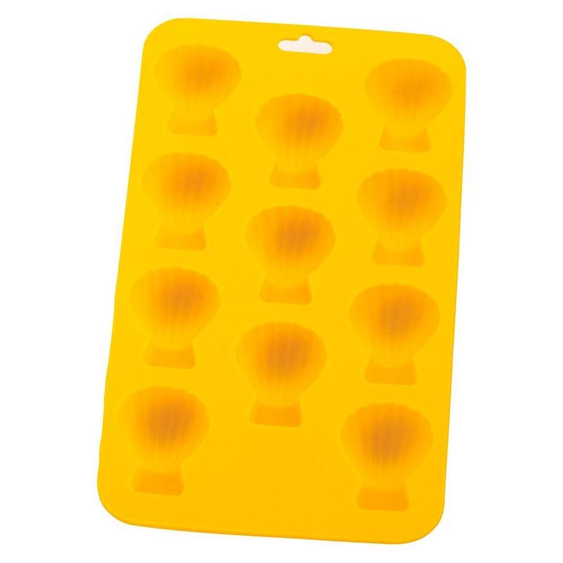 cubeta-de-hielos-silicona-concha-43728-harold-imports